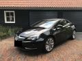 Opel Cascada,8.900EUR