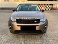 Land Rover DIS...,19.900EUR