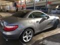 Mercedes-Benz ...,18.500EUR