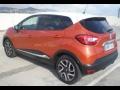 Renault Captur,5.000EUR