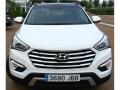 Hyundai Santa Fe,16.000EUR