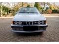 BMW Serie 6,13.950EUR