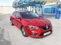 Renault Megane,9.100EUR