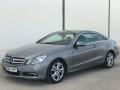 Mercedes-Benz ...,9.000EUR