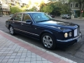 Bentley Arnage, 24.900 EUR