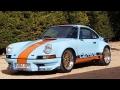 Porsche 911,22.900EUR