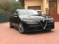 Alfa Romeo Giulia,14.000EUR