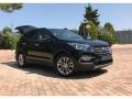 Hyundai Santa Fe,13.500EUR