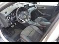 Mercedes-Benz ...,11.000EUR