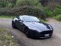 Aston Martin V...,22.800EUR