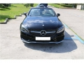 Mercedes-Benz ...,17.500EUR