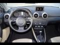 Audi A1  ,6.000EUR