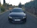 Audi A7,19.200EUR