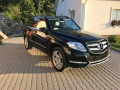 Mercedes-Benz ...,11.800EUR