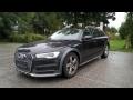 Audi A6 Allroad,17.700EUR