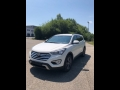Hyundai SANTA ...,19.200EUR
