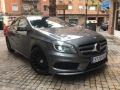 Mercedes-Benz ...,13.000EUR