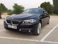 BMW 535,15.900EUR