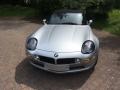 BMW Z8,24.500EUR