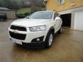 Chevrolet Capt...,7.000EUR