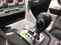 Audi A 4,3.000EUR