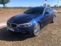 BMW 530D,22.500EUR