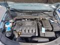 Audi A3 2.0 TD...,3.000EUR