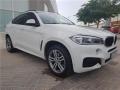 BMW X6,20.900EUR