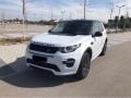 Land Rover DIS...,16.400EUR