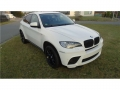 BMW X6,11.500EUR