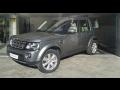 Land Rover Dis...,22.000EUR