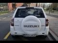 Suzuki GRAND V...,5.000EUR