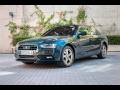 Audi A 4,9.500EUR