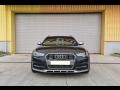 Audi A6 Allroad,14.600EUR