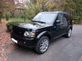 Land Rover Dis...,9.700EUR