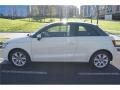 Audi a1,6.400EUR