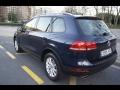 VW Touareg,12.000EUR