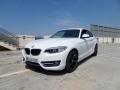 BMW 220,10.000EUR
