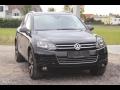 VW Touareg,9.900EUR