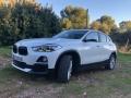 BMW X2,16.200EUR