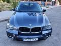 BMW x5,12.900EUR