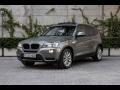 BMW X3,10.000EUR