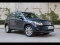 VW tiguan,7.500EUR