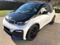 BMW i3,17.500EUR