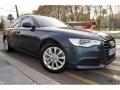 Audi A6,12.000EUR