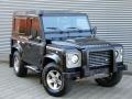 Land Rover DEF...,13.900EUR