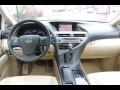 Lexus RX 450h,11.000EUR