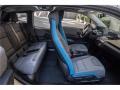 BMW i3,10.400EUR