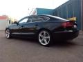 Audi A5,9.000EUR