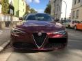 Alfa Romeo Giulia,12.200EUR
